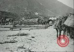 Image of Italian troops Italy, 1918, second 24 stock footage video 65675061617