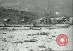 Image of Italian troops Italy, 1918, second 28 stock footage video 65675061617