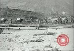 Image of Italian troops Italy, 1918, second 29 stock footage video 65675061617