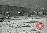 Image of Italian troops Italy, 1918, second 30 stock footage video 65675061617