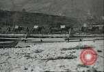 Image of Italian troops Italy, 1918, second 31 stock footage video 65675061617