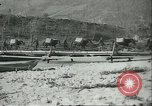 Image of Italian troops Italy, 1918, second 32 stock footage video 65675061617