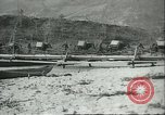Image of Italian troops Italy, 1918, second 33 stock footage video 65675061617