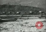 Image of Italian troops Italy, 1918, second 34 stock footage video 65675061617