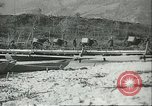 Image of Italian troops Italy, 1918, second 35 stock footage video 65675061617
