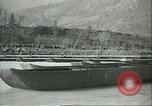 Image of Italian troops Italy, 1918, second 37 stock footage video 65675061617