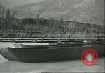 Image of Italian troops Italy, 1918, second 38 stock footage video 65675061617