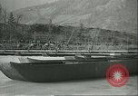 Image of Italian troops Italy, 1918, second 41 stock footage video 65675061617