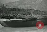 Image of Italian troops Italy, 1918, second 42 stock footage video 65675061617