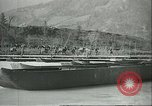 Image of Italian troops Italy, 1918, second 45 stock footage video 65675061617