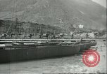 Image of Italian troops Italy, 1918, second 50 stock footage video 65675061617