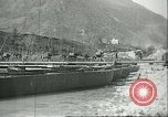 Image of Italian troops Italy, 1918, second 51 stock footage video 65675061617