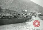 Image of Italian troops Italy, 1918, second 52 stock footage video 65675061617