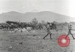 Image of Chinese soldiers Myitkyina Burma, 1944, second 2 stock footage video 65675061623