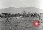 Image of Chinese soldiers Myitkyina Burma, 1944, second 3 stock footage video 65675061623