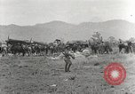 Image of Chinese soldiers Myitkyina Burma, 1944, second 4 stock footage video 65675061623