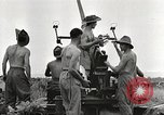 Image of Chinese soldiers Myitkyina Burma, 1944, second 19 stock footage video 65675061623