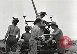 Image of Chinese soldiers Myitkyina Burma, 1944, second 20 stock footage video 65675061623