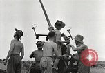 Image of Chinese soldiers Myitkyina Burma, 1944, second 21 stock footage video 65675061623