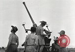 Image of Chinese soldiers Myitkyina Burma, 1944, second 22 stock footage video 65675061623