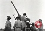 Image of Chinese soldiers Myitkyina Burma, 1944, second 23 stock footage video 65675061623