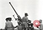 Image of Chinese soldiers Myitkyina Burma, 1944, second 24 stock footage video 65675061623