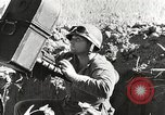 Image of Chinese soldiers Myitkyina Burma, 1944, second 26 stock footage video 65675061623