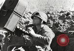 Image of Chinese soldiers Myitkyina Burma, 1944, second 27 stock footage video 65675061623