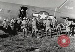 Image of Chinese soldiers Myitkyina Burma, 1944, second 29 stock footage video 65675061623