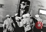 Image of Chinese soldiers Myitkyina Burma, 1944, second 32 stock footage video 65675061623