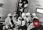 Image of Chinese soldiers Myitkyina Burma, 1944, second 33 stock footage video 65675061623