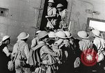 Image of Chinese soldiers Myitkyina Burma, 1944, second 34 stock footage video 65675061623