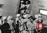 Image of Chinese soldiers Myitkyina Burma, 1944, second 35 stock footage video 65675061623