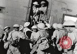 Image of Chinese soldiers Myitkyina Burma, 1944, second 36 stock footage video 65675061623