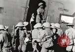 Image of Chinese soldiers Myitkyina Burma, 1944, second 38 stock footage video 65675061623