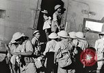 Image of Chinese soldiers Myitkyina Burma, 1944, second 39 stock footage video 65675061623