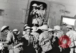 Image of Chinese soldiers Myitkyina Burma, 1944, second 40 stock footage video 65675061623