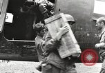 Image of Chinese soldiers Myitkyina Burma, 1944, second 42 stock footage video 65675061623