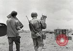 Image of Chinese soldiers Myitkyina Burma, 1944, second 47 stock footage video 65675061623