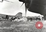 Image of Chinese soldiers Myitkyina Burma, 1944, second 60 stock footage video 65675061623