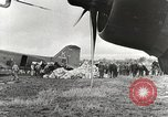 Image of Chinese soldiers Myitkyina Burma, 1944, second 62 stock footage video 65675061623