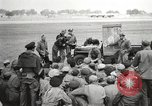 Image of British pilots India, 1944, second 8 stock footage video 65675061625