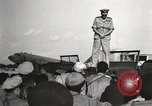 Image of British pilots India, 1944, second 30 stock footage video 65675061625