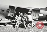 Image of British planes India, 1944, second 2 stock footage video 65675061629