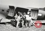 Image of British planes India, 1944, second 3 stock footage video 65675061629
