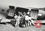 Image of British planes India, 1944, second 4 stock footage video 65675061629