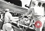 Image of British planes India, 1944, second 8 stock footage video 65675061629