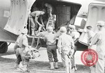 Image of British planes India, 1944, second 13 stock footage video 65675061629