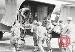 Image of British planes India, 1944, second 14 stock footage video 65675061629