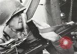 Image of British planes India, 1944, second 16 stock footage video 65675061629